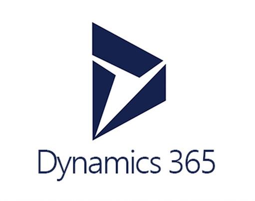 כל מה שאתה צריך לדעת Microsoft Dynamics 365