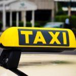 להחזיק רכב פרטי או להזמין מונית ?