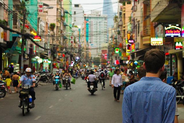 מתי הזמן הטוב ביותר לבקר בתאילנד