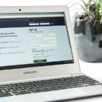 ניהול מדיה חברתית לעסקים - הדרכים המעולות לחשיפה מירבית