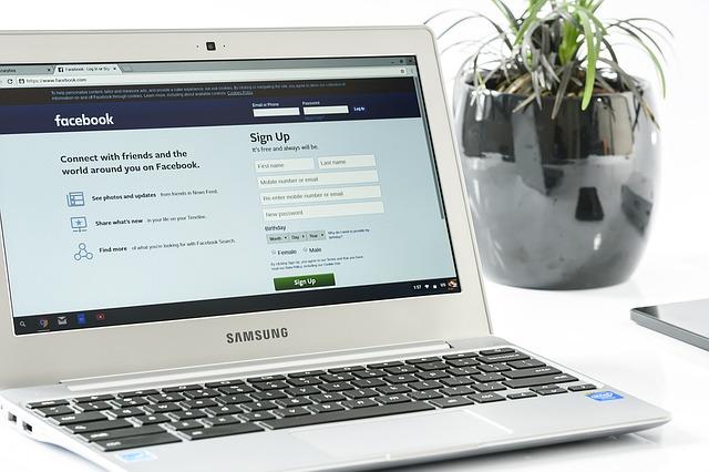 ניהול מדיה חברתית לעסקים – הדרכים המעולות לחשיפה מירבית