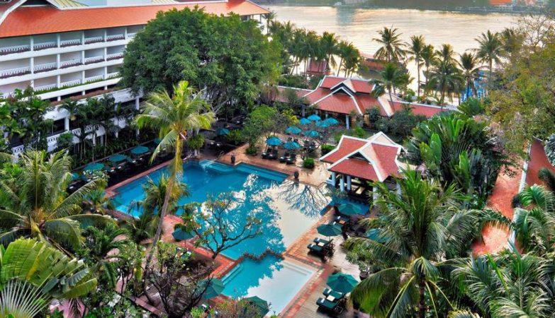 מלונות למשפחות בבנגקוק – 9 בתי המלון המומלצים 2021