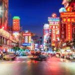 14 אטרקציות חובה בבנגקוק 2021