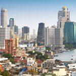 15 המלונות הטובים ביותר בבנגקוק, תאילנד 2021
