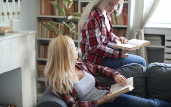 כלים ללמידה מרחוק כך נסייע לילדינו לצלוח את תקופת הזום