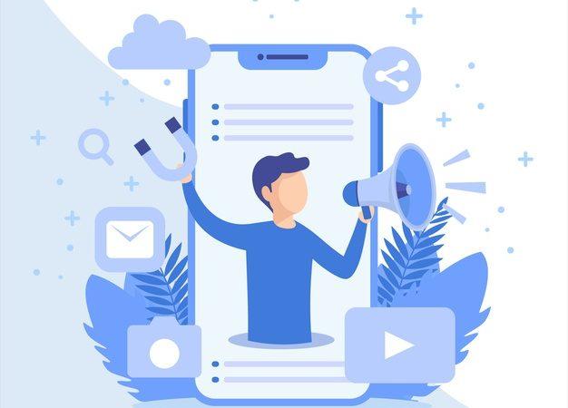 קידום ברשת - איך לקדם את העסק באופן מיטבי ברשת