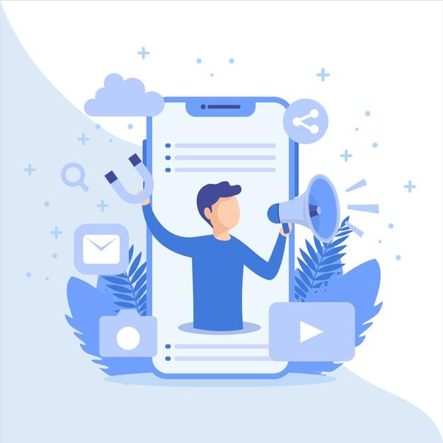 קידום ברשת – איך לקדם את העסק באופן מיטבי ברשת?