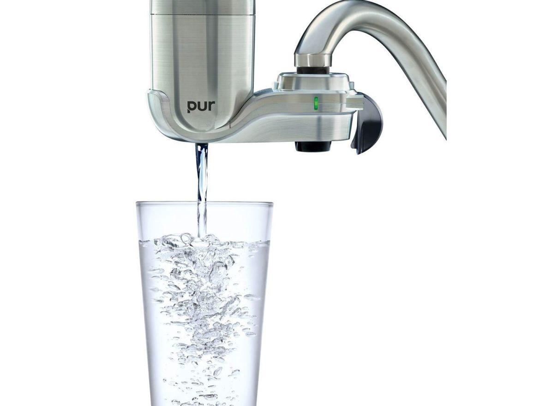 מערכות לסינון מים לברז שלך